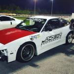 pbir-s13-prep-raceday-drift