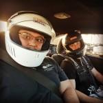 trippwire-tireslayer-drift-helmets-safety
