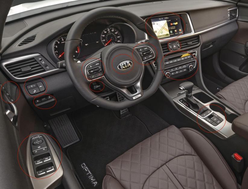 2017-Kia-Optima-Hybrid-Interior-Specs-Luxury-Concept