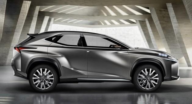 2017-Lexus-NX-ext-2-630x344