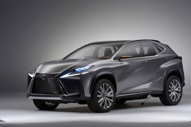 2017-Lexus-NX-ext-630x420