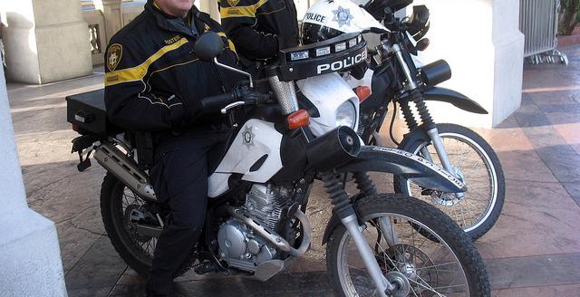 las vegas metro police department fknhard dirtbikes inventorchris