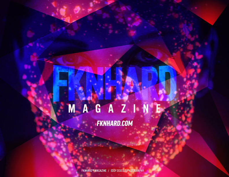 FHM-fknhard-blacklight-mystery-eddydejesus-abstract-bodypaint-glowinthedark