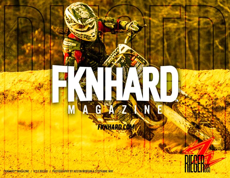 FHM-kylerieger-austinmorgan-stephanieway-motocross-mbx-thor-dirtbike-685