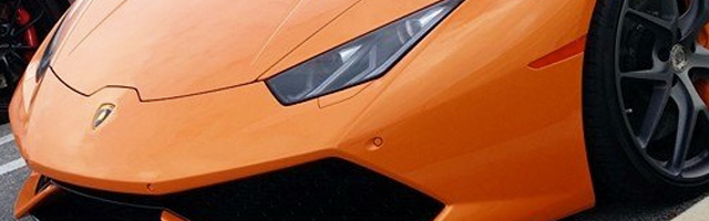 cars-and-coffee-fknhard-magazine-exotic-cars-event-westpalmbeach-palm-beach-outlets-orange-lamborghini