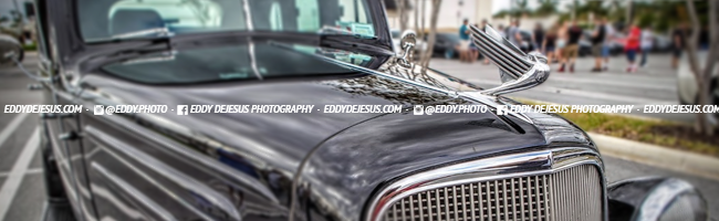 fknhard-cars-and-coffee-classic-car-eddy-dejesus-photography