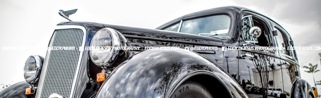 fknhard-cars-and-coffee-classic-car-elegance-eddy-dejesus-photography