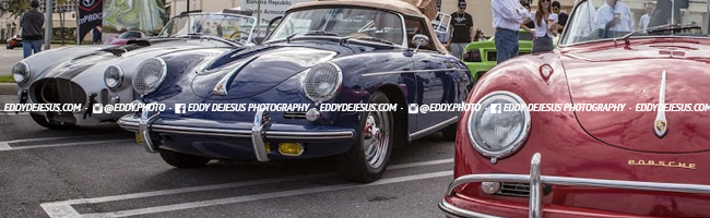 fknhard-cars-and-coffee-classic-car-porsche-the-collection-eddy-dejesus-photography
