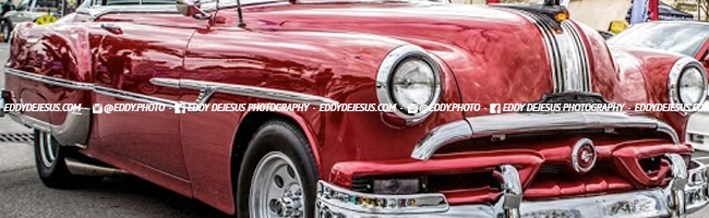 fknhard-cars-and-coffee-classic-red-car-eddy-dejesus-photography