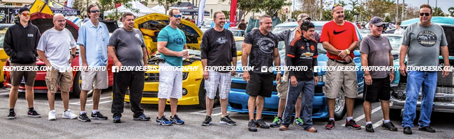 fknhard-cars-and-coffee-drivers-owners-racers-eddy-dejesus-photography