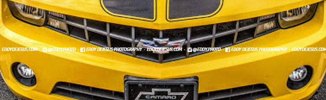 fknhard-cars-and-coffee-grill-american-flag-transformers-yellow-camaro-car-bumblebee-eddy-dejesus-photography
