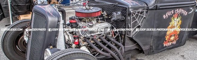 fknhard-cars-and-coffee-hotrod-sauce-crafters-classic-spider-web-eddy-dejesus-photography