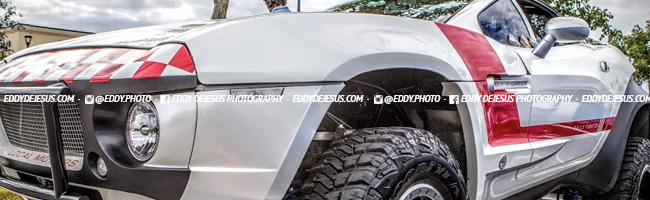 fknhard-cars-and-coffee-offroad-mud-offroad-eddy-dejesus-photography