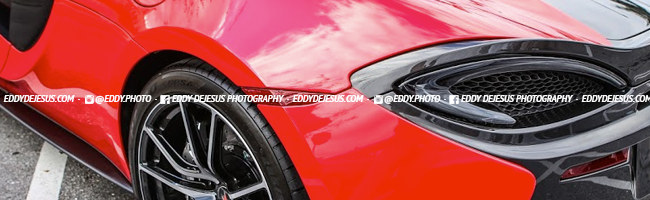fknhard-cars-and-coffee-red-mclaren-angled-shot-black-accent-car-eddy-dejesus-photography