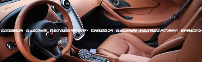 fknhard-cars-and-coffee-red-mclaren-interior-black-accent-car-eddy-dejesus-photography