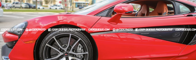 fknhard-cars-and-coffee-red-mclaren-side-black-accent-car-eddy-dejesus-photography
