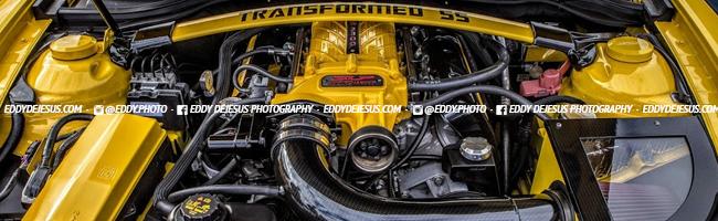 fknhard-cars-and-coffee-transformers-yellow-camaro-car-bumblebee-eddy-dejesus-photography
