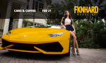 fknhard-carsandcoffee-westpalmbeach-carshow-models-article