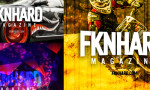 fknhard-wallpaper-iphone-android-free-magazine-wallpaper