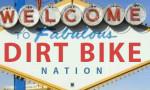 lasvegas-dirtbike-fknhard-lasvegas-sign-dirt-bike-nation
