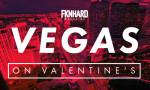 lasvegas-fknhard-valentinesday-trafficlights-oneday-omg-skyline