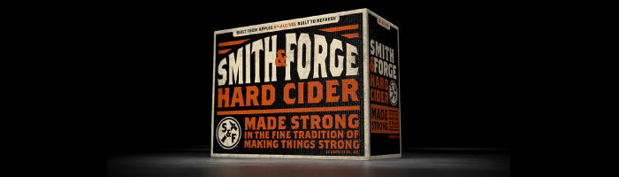 smith-and-forge-hard-cider-apple-fknhard-magazine-swimsuit-sports-illustrated