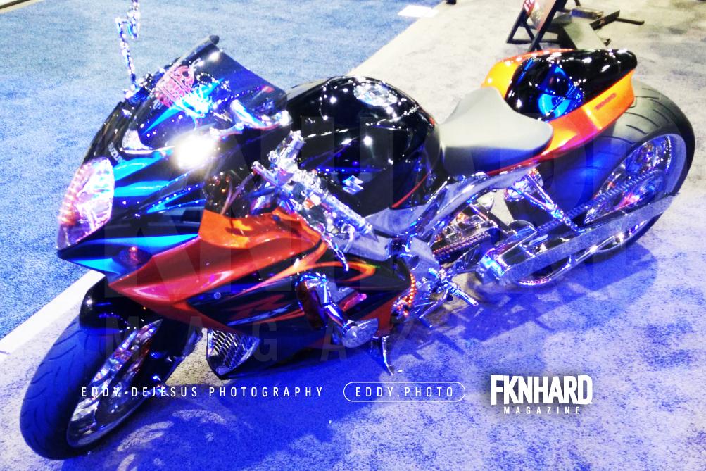 eddy-dejesus-photography-fknhard-magazine-ces-2016-suzuki-sport-bike-custom-gsxr