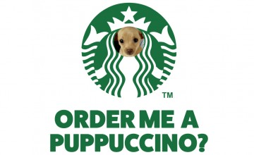 eddy-dejesus-photography-fknhard-magazine-puppy-eyes-order-me-a-puppuccino