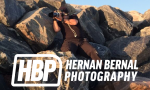 hernan-bernal-photography-fknhard-magazine-beach-sharp-rocks-photographer-large-lens-hbp-photography-beach-lighthouse