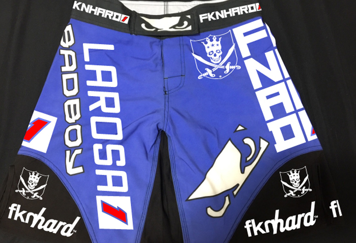 fknhard-magazine-daniel-larosa-jiujitsu-fight-mma-gladiator-battlefield-3-championship-ufc-grappling-guillotine-arm-lock-fighting-shorts-ghoststar-corp-badboy-newbreed-ultimate-challenge