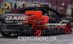fknhard-magazine-dare-2-b-different-coilovers-rayan-khan-air-suspension-systems-bagged-inc-d2bd-motorwerks-airlift-air-ride