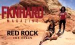 fknhard-magazine-red-rock-las-vegas-nevada-hiking-mountain-climbing-trail-runner-hike