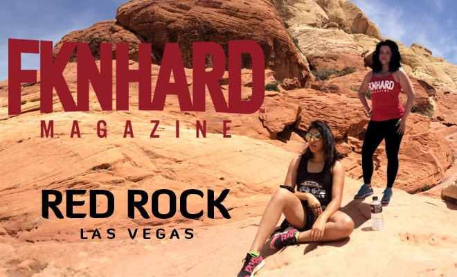 redrock women Rock revival official website - shop for the latest rock revival jeans, shorts, and jackets.