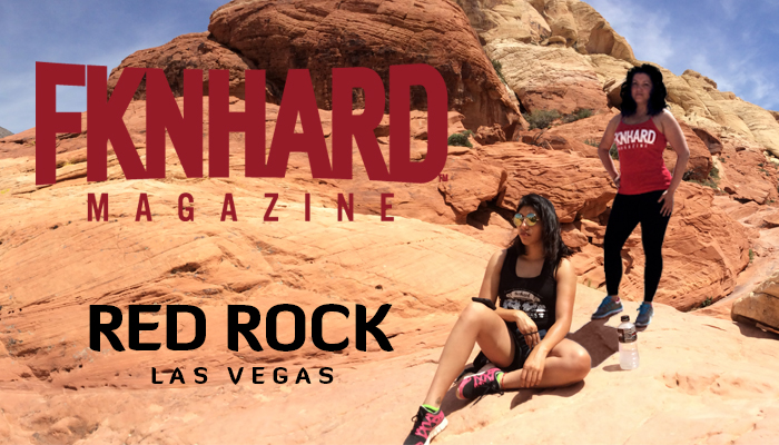 fknhard-magazine-red-rock-las-vegas-nevada-hiking-mountain-climbing-trail-runner-hike