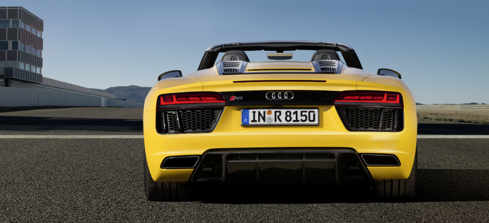fknhard-magazine-spain-espana-monky-cars-tuning-cover-coches-eventos-comunidad-audi-r8-spyder-yellow-road-test-review-pictures-videos