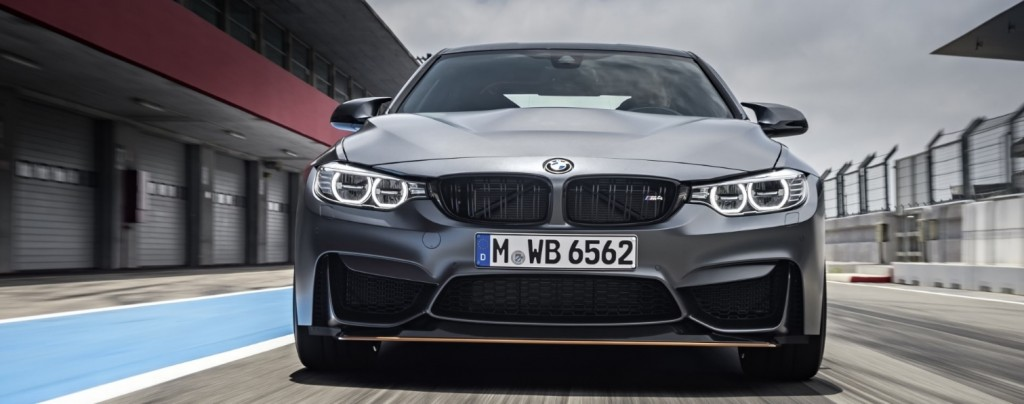 fknhard-magazine-spain-espana-monky-cars-tuning-cover-coches-eventos-comunidad-bmw-m4-racing-review-pictures-videos
