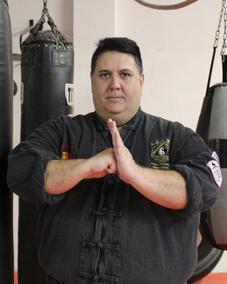 fknhard-magazine-united-martial-arts-academy-henry-regalado-9th-degree-black-sash-founder-master-sifu-teacher-kungfu-grandmaster