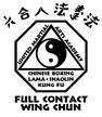 fknhard-magazine-united-martial-arts-academy-henry-regalado