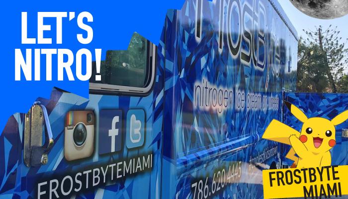 fknhard-magazine-frostbyte-nitrogen-icecream-miami-coolest-kids-in-town-blue-truck-food-truck-cold-icecream-miami-moonstruck-i-love-icecream-fullmoon-lets-nitro-truck