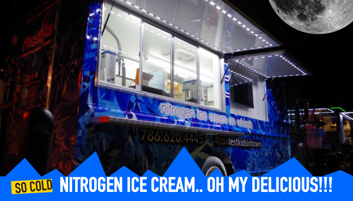 fknhard-magazine-frostbyte-nitrogen-icecream-miami-coolest-kids-in-town-blue-truck-food-truck-cold-icecream-miami-moonstruck-i-love-icecream-fullmoon-oh-my-delicious