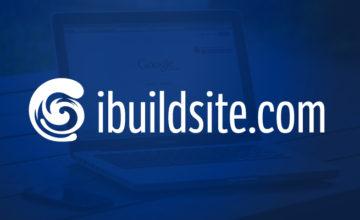 fknhard-magazine-ibuildsite-websites-web-web-design-outsource-resource-team-design-ecommerce-shoppingcart-affordable-web-development-solutions-marketing-app-branding-logo-social-seo